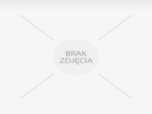 Lada prezentacyjna używana w marketingu point-of-sale